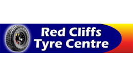 Red Cliffs Tyre Centre